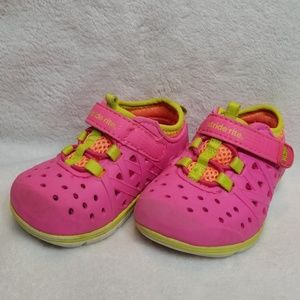 Stride Rite | Made 2 Play Phibian Water Shoes